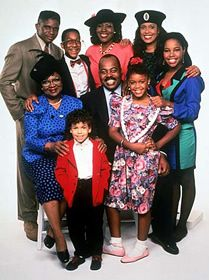 Family Matters Family Matters 90s Tv Shows Tv Show Family