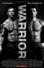 Warrior 2011 Ver Completa Online 1080p Full Hd Peliculas De Superacion Personal Peliculas De Superacion Peliculas