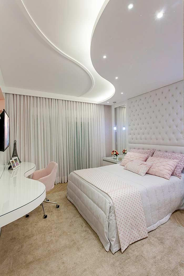 одна полностью потолки из гипсокартона фото для небольших комнат нет еще