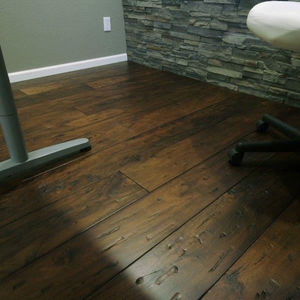 engineered handscraped napa acacia flooring engineered hardwood floors discount pricing like