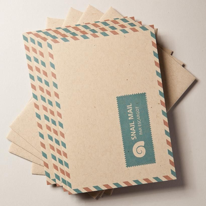 LOVE these envelopes!! Snail mail, Letter set, Note cards