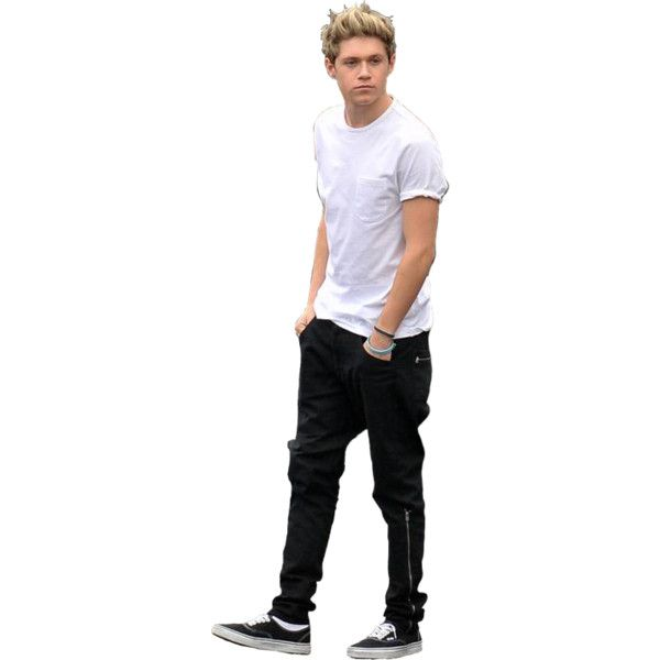Transparents Full Body Transparent Niall For Anon C Clothes Design Body Picture Niall Horan Baby
