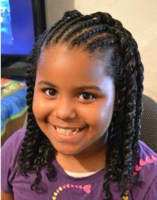 Super 1000 Images About Black Girl Hair Styles On Pinterest Black Short Hairstyles For Black Women Fulllsitofus