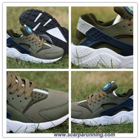 Alcanzar Surrey reposo  scarpe eleganti Gray 634835-254 Nike Air Huarache scarpe su internet   Nike  air huarache, Nike, Cheap nike air max