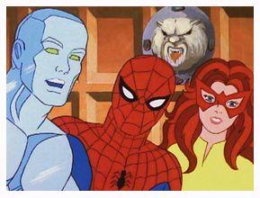 homem aranha e seus incríveis amigos - Pesquisa Google