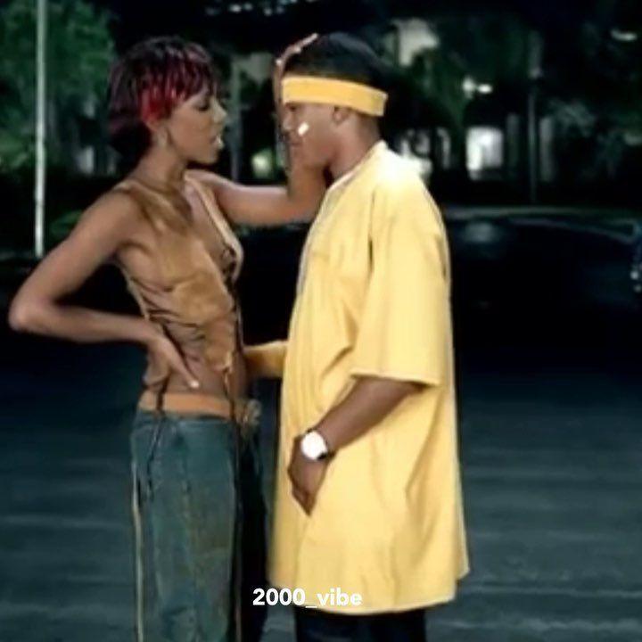 66fba150e Watch the Best YouTube Videos Online - Dilemma Artist: Nelly ...