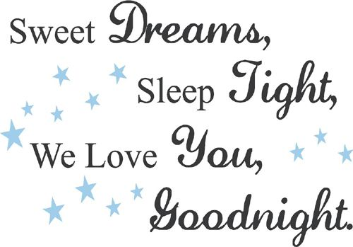 Bedtime Quotes Impressive Bedtime Quotes And Sayings Bing Images BooksToBed BookLovers