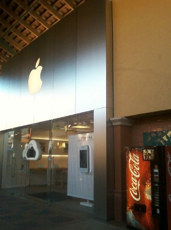 0125121638ab French Door Refrigerator Kitchen Appliances Apple Store