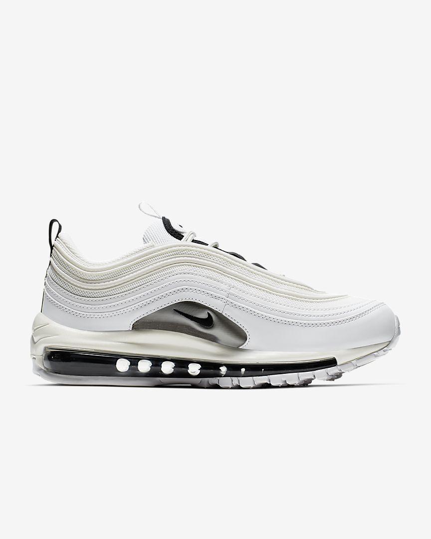 detailed look 028a5 7ca6a Air Max 97 Women's Shoe in 2019 | Jordan | Nike air max, Air ...