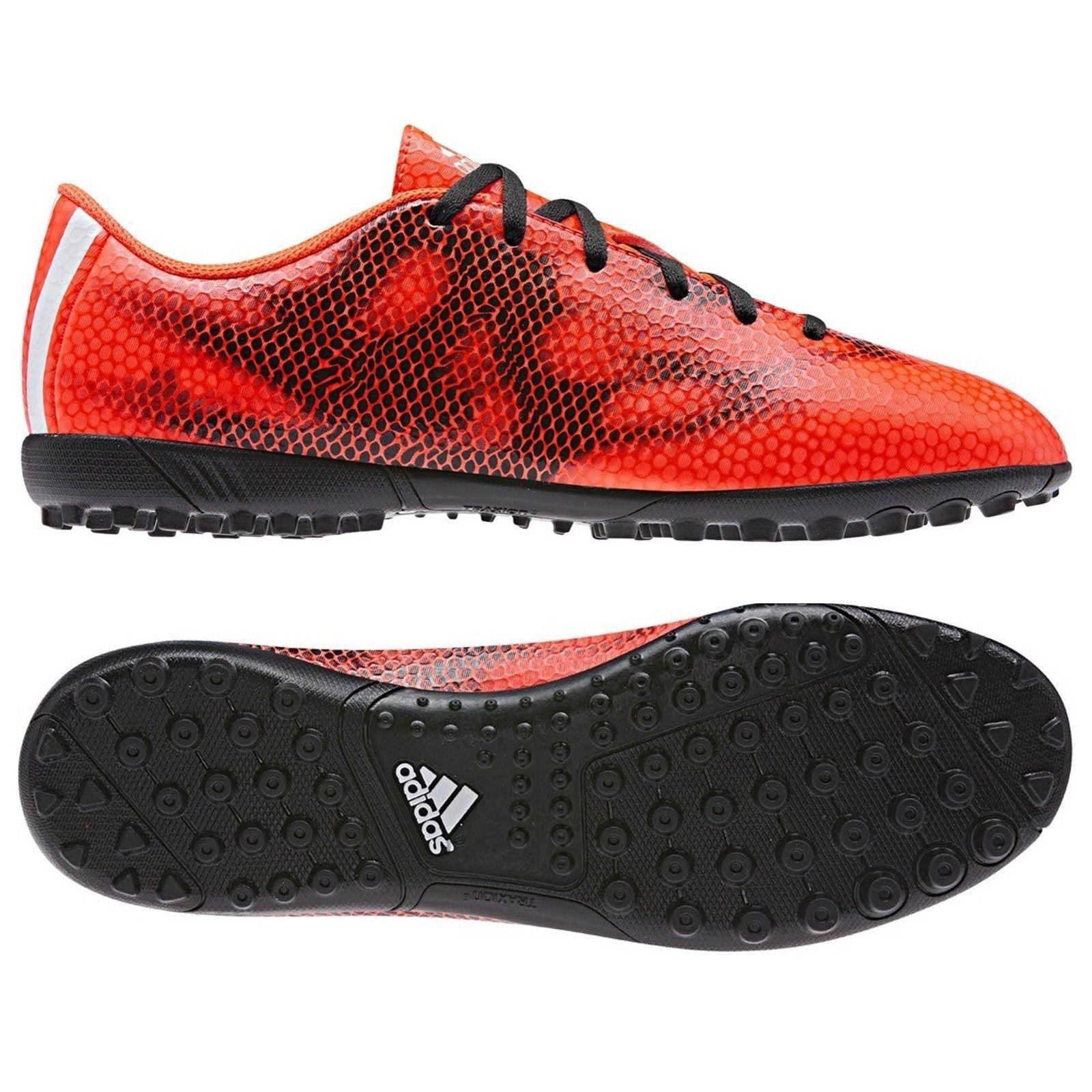 Adidas F5 Tf Herren Fussballschuhe Fussball Schuhe