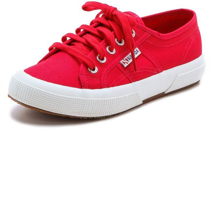 Superga 2750 Cotu Cotu Cotu Classic Sneakers 69a130