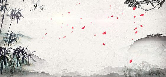Backgrounds 249 763 background images wallpaper poster - Is wallpaper in style ...