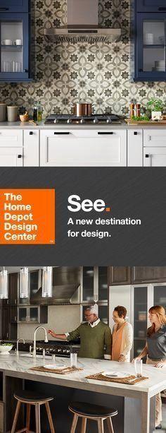Home Depot Design Center San Diego : depot, design, center, diego, Depot, Design, Center, Diego, Elegant, Homedepotdesigncenter, Center,, Design,