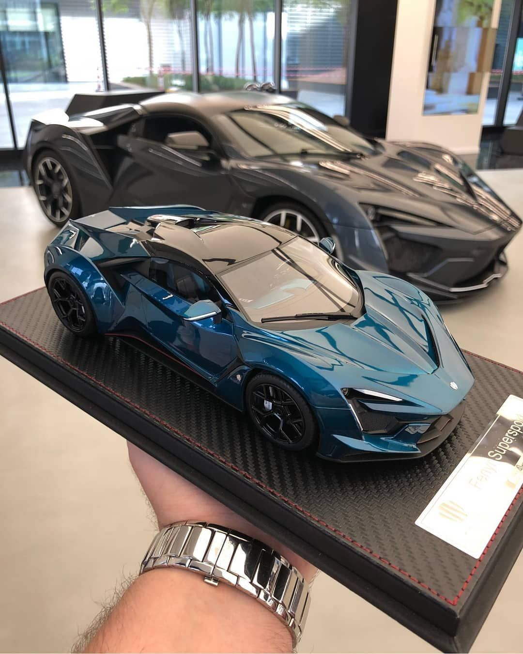 Supercar On Instagram Father Son Toys Supercar Car Wmotors Photo By Lemansheroes Wmotors Fenyr In 2020 Super Cars Sports Cars Luxury Super Luxury Cars
