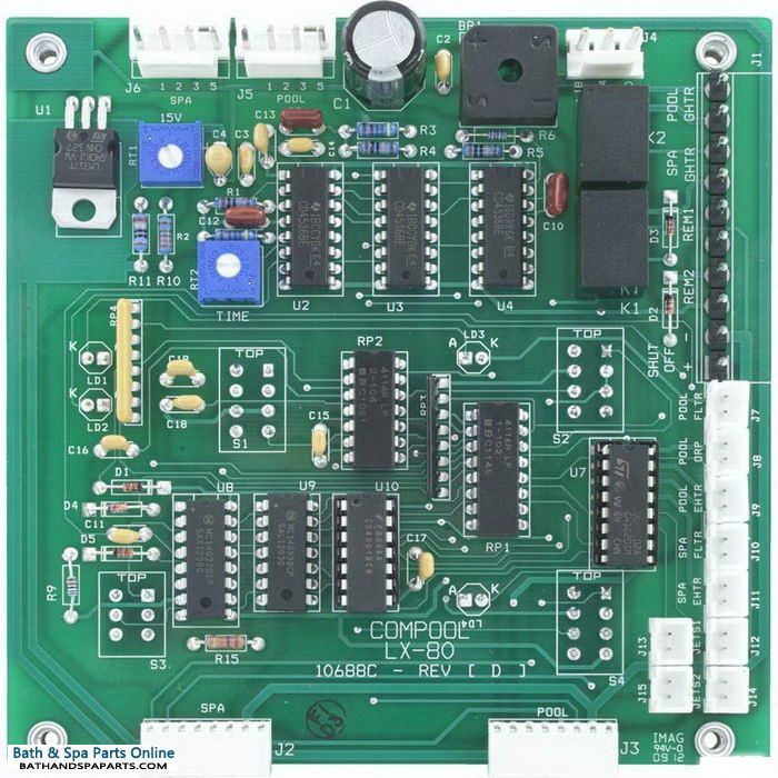 printed circuit cables e4 b8 ad e6 96 87 application wiring diagram u2022 rh diagramnet today