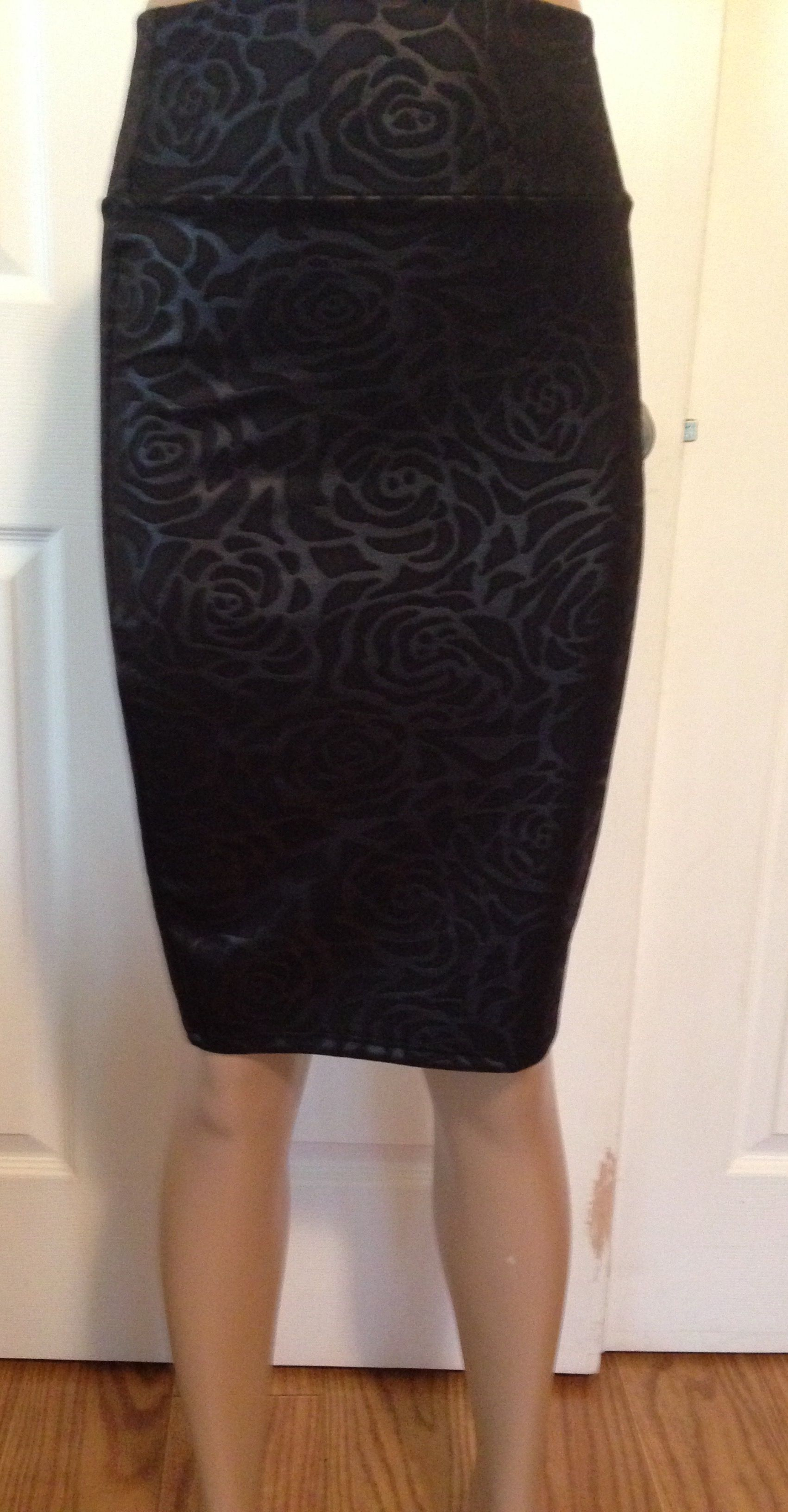 c2d756b5bc5b S Cassie skirt, hoping someone claims this sexy little beauty soon ...