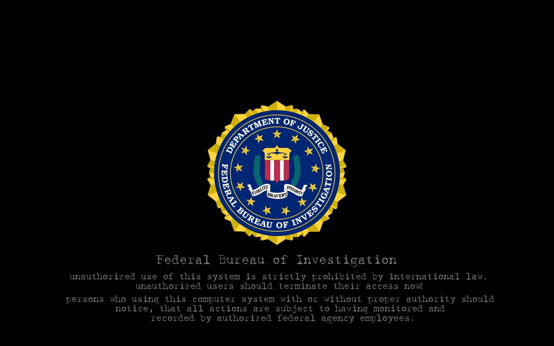 Suggestions Online Images of Hacking Wallpaper 1920×1080