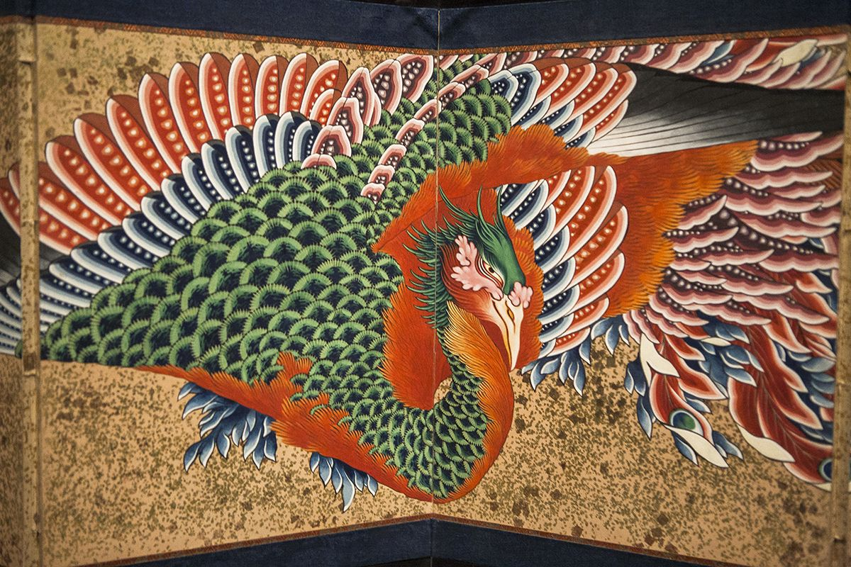 hokusai google search japanese art art museum of fine arts