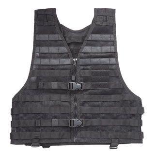 Vtac Lbe Tactical Vest Tactical Vest Ranger Vest Tactical