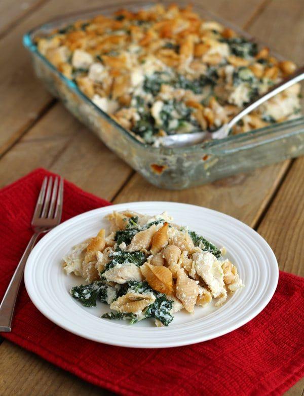 Healthy recipes using shredded chicken easy weeknight meals kale healthy recipes using shredded chicken man foodrecipes forumfinder Gallery