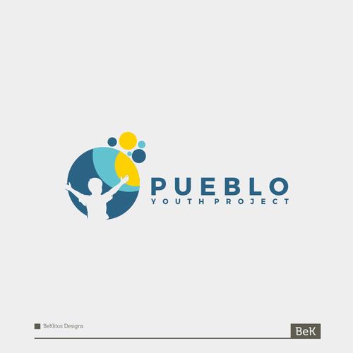 Create A Modern Logo For Our Nonprofit Organization That Mentors Teens To Begin To Pursue A Life Of Purpose Today Logo Design Contest Modern Logo Logo Design