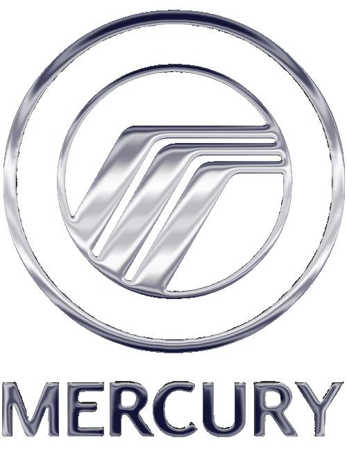 Pin By Sonny Furmanek On Car Symbols Pinterest Mercury Cars Car