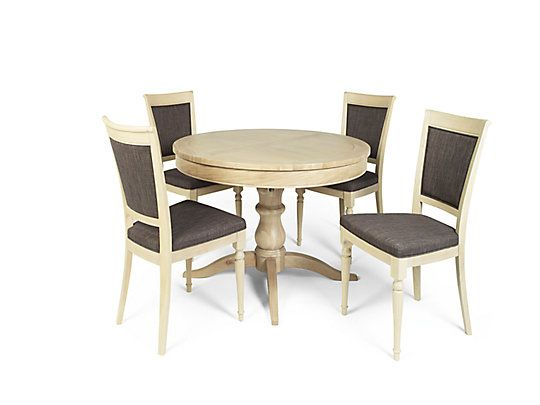 Florine Harveys Furniture A Dining Table Harvey