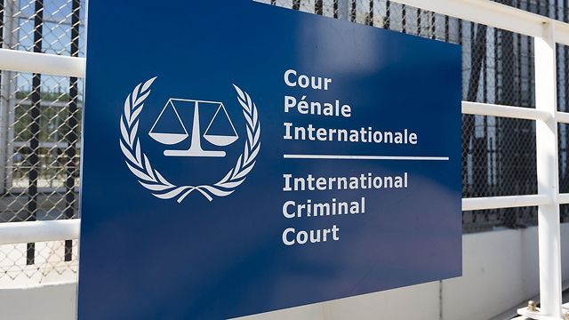 African countries withdraw from the ICC