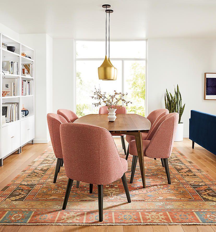 Image Set | Casa Norde | Pinterest