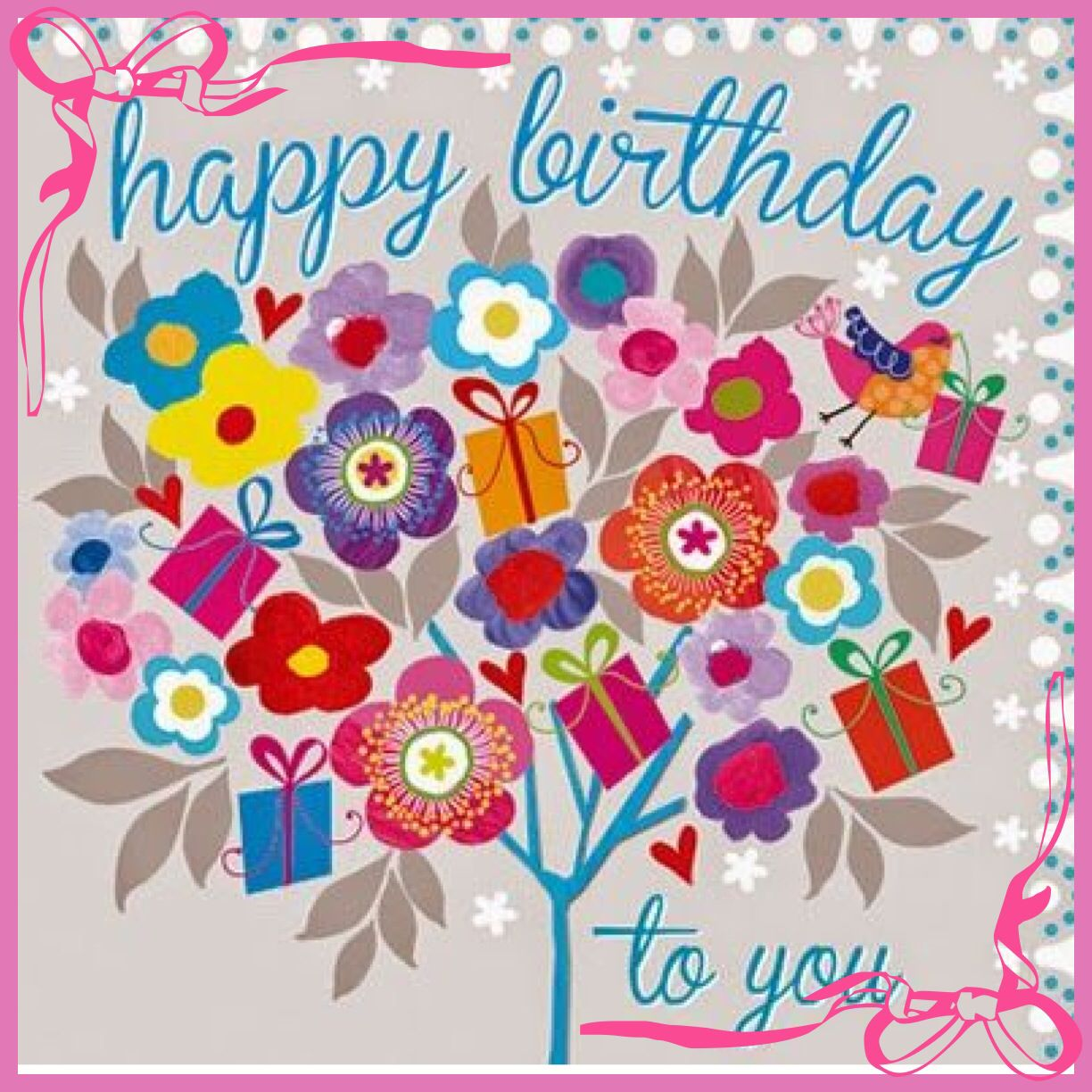 Pin By Grammie Newman On Birthday