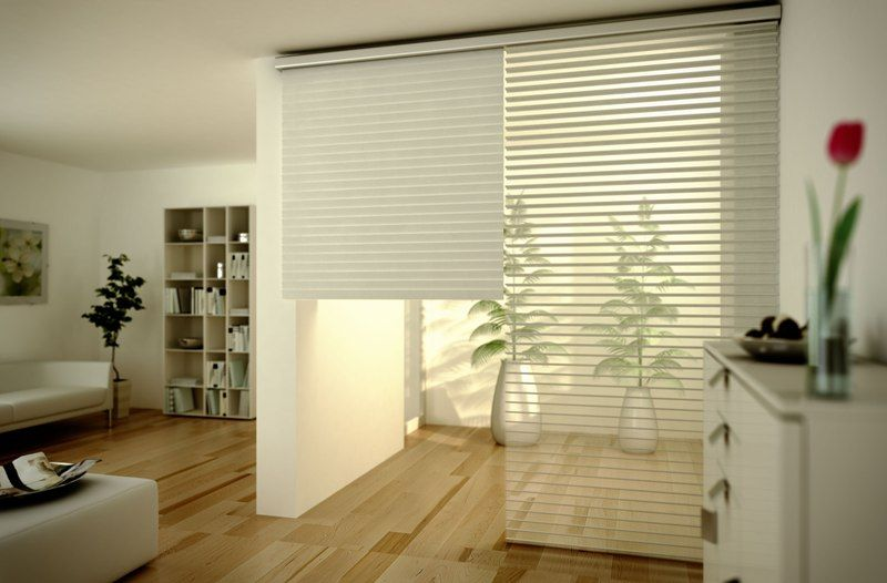 Separador de ambiente hogar paredes pinterest - Separadores de ambientes ...