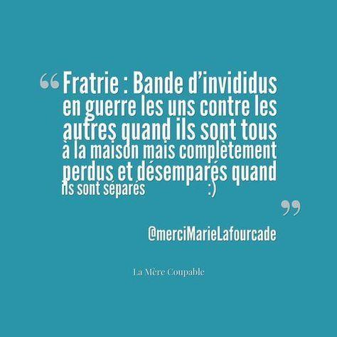 23+ Citation D Amour Frere Et Soeur - Best Citations Damour