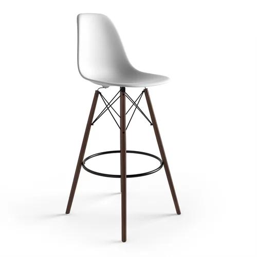Fantastic Alyssa Bar Counter Stool In 2019 Bar Stools Dailytribune Chair Design For Home Dailytribuneorg