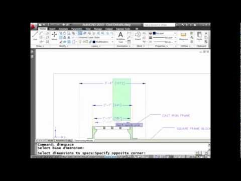 dimensioning in revit 2015 crack