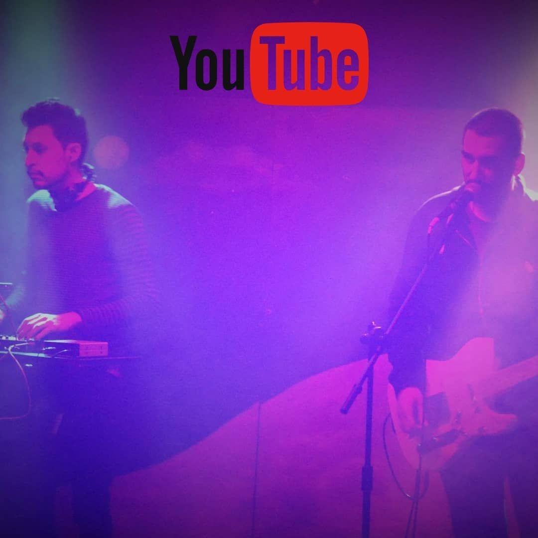 𝗦𝘂𝘀𝗰𝗿𝗶𝗯𝗶𝘁𝗲 𝗮 𝗻𝘂𝗲𝘀𝘁𝗿𝗼 𝗰𝗮𝗻𝗮𝗹 𝗱𝗲 𝗬𝗢𝗨𝗧𝗨𝗕𝗘 𝗽𝗮𝗿𝗮 𝘃𝗲𝗿 𝗻𝘂𝗲𝘀𝘁𝗿𝗼𝘀 𝘃𝗶𝗱𝗲𝗼𝘀! 🎵 . 𝗟𝗶𝗻𝗸 𝗲𝗻 𝗕𝗜𝗢 ☝🏽 . . #antropologica #rockelectronico #rock #electronico #music #musica #livemusic #bandasargentinas #like #likeforlike #instamood #under #youtube #musicaenvivo #musicosargentinos #sonido #artistaindependiente #beats #dj #djlife #techno #night #festival #fun #instagood #instagram #argentina #buenosaires #insta #instagood