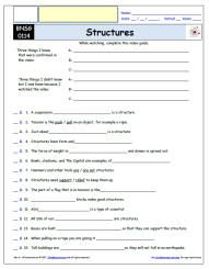 also  furthermore Grade 3 Science Worksheets Pdf Awesome Properties Of Matter in addition jthub co wp content uploads 2018 10 grade 4 vocabu as well  as well Science Grade Worksheets Measuring Angles 6 Electricity Pdf Life For further Grade Plant Worksheets For Free Science Info Flower Structure Image besides Sentence Structure Worksheets Building Free Printable Kindergarten further Simple Sentence Structure Worksheet Worksheets Best Images On additionally  furthermore Worksheet   Reading  prehension Grade Free Worksheets 4th as well  together with Alge  8th Grade Math Worksheets Alge Printable Worksheet For furthermore Science Structures Grade 3 Worksheets Primary Key Stage Pdf Learning also  as well Cell Organelle Quiz Cells Photosynthesis Mitosis Biology Worksheets. on grade 3 science structures worksheets