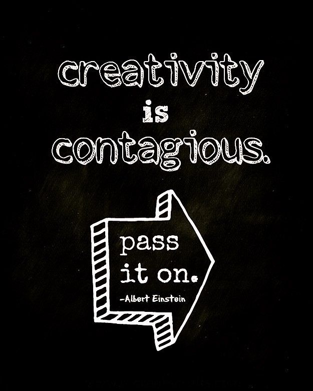 Pin by Golden Treasure on The Call of Creativity