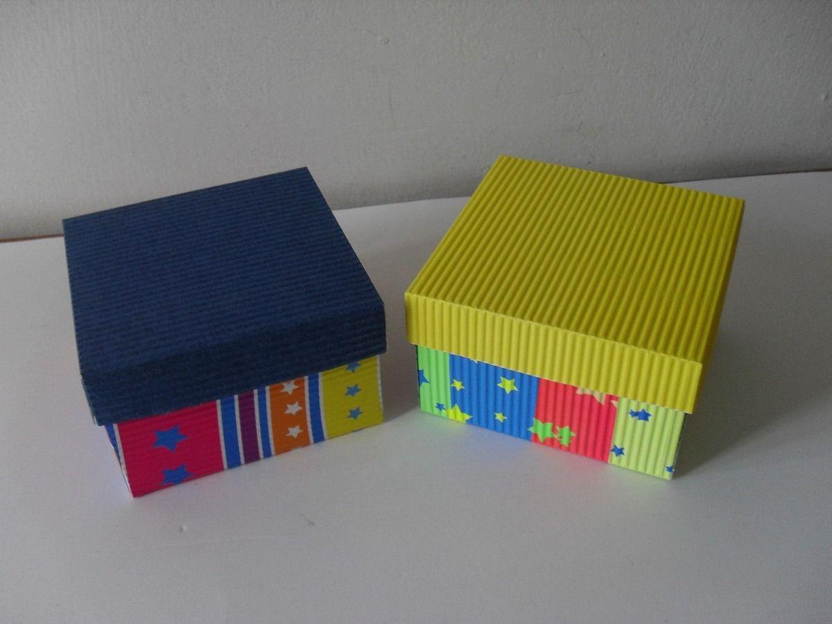 Caja Corrugada Buscar Con Google Cajas Pinterest Cajas  ~ Cajas De Carton Decorativas Grandes
