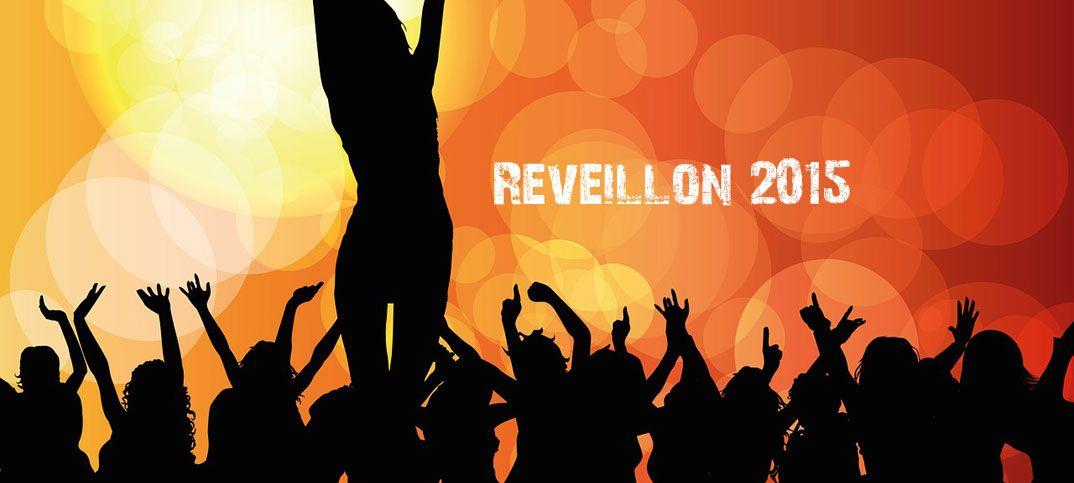 Nouvel An 2015: Où se retrouver à minuit ? Avec LoireXplorer, découvrez le Top 9 des réveillons insolites en Vallée de la Loire, pour la Saint sylvestre
