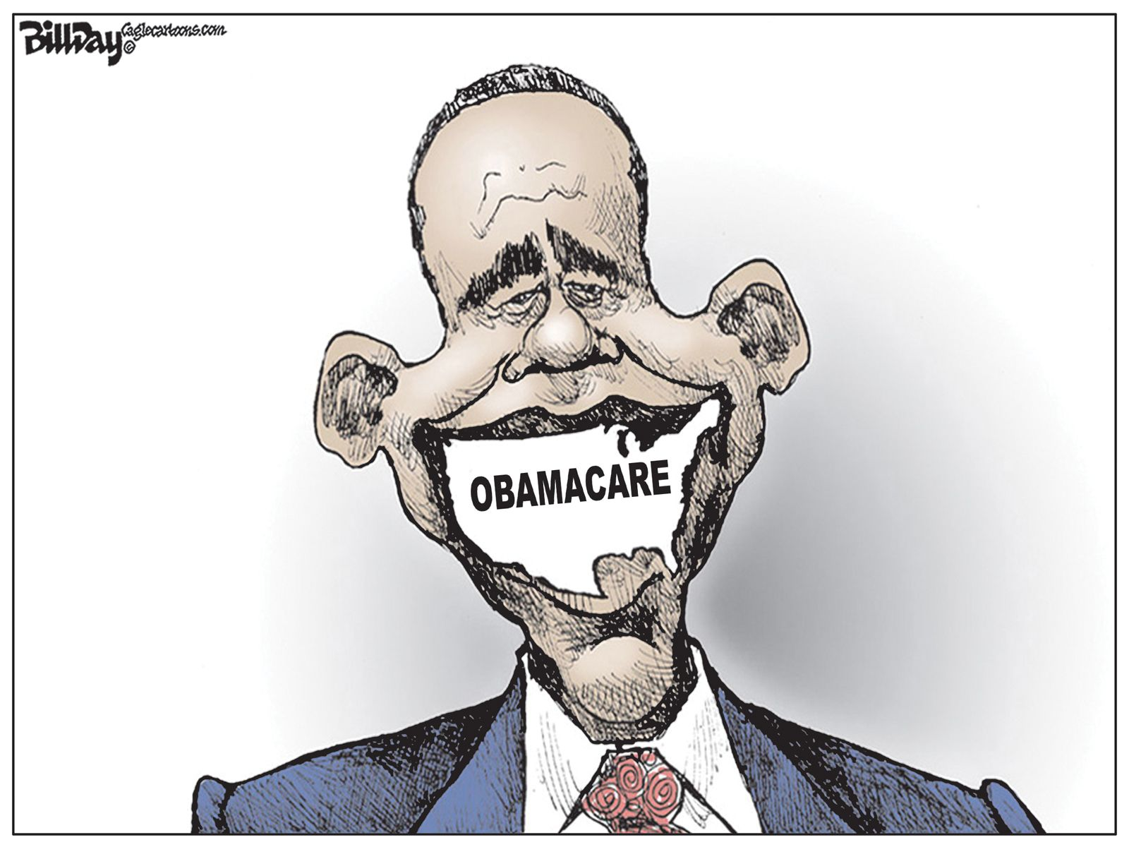 Politicus USA Editorial cartoon, Cartoon, American history
