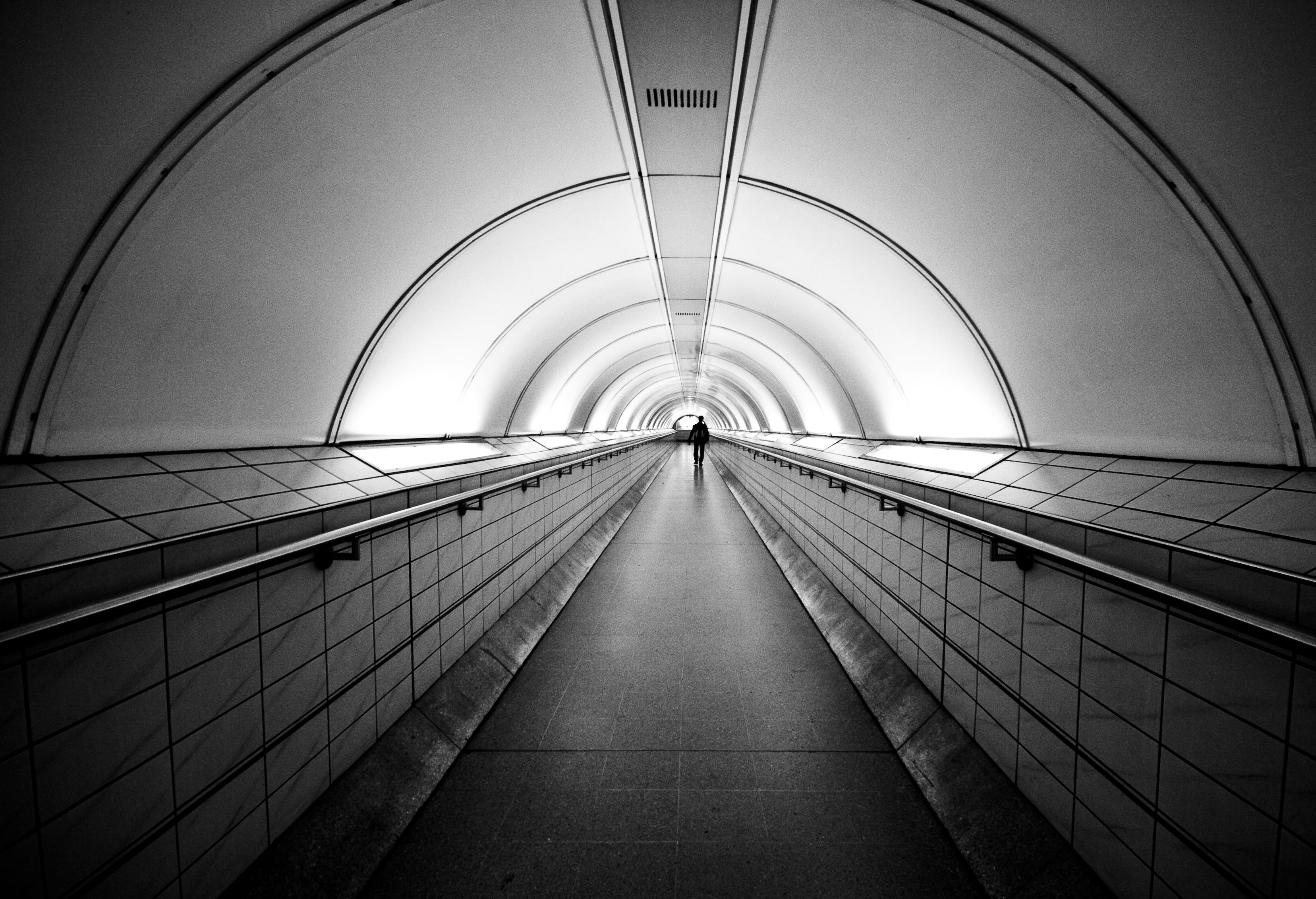 Pin by Rob on Photography Black & White I Surrealism