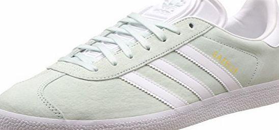 Adidas BB1271, Zapatillas para Hombre, Gris (Ch Solid Grey/Core Black/FTWR White), 44 EU
