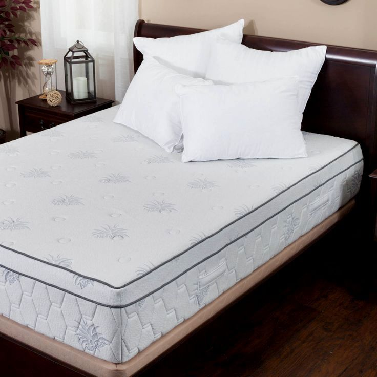 Stylish What Size Sheets Fit A Queen Pillow Top Mattress Collection