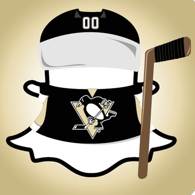 """Be sure to check out """"Penguins"""" on Snapchat for an inside peek into today's road trip to Florida."""