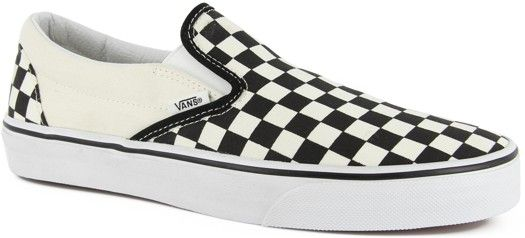 4f133d729da15 Vans Women's Classic Slip-On Shoes in 2019 | Shoes <3 | Vans Shoes ...