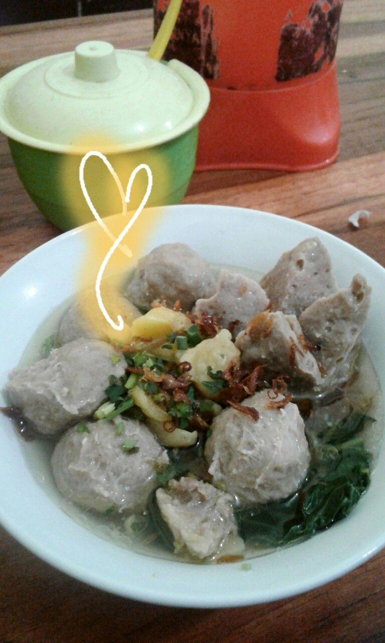 Pin Oleh Malia Di Fuel Makanan Indonesia Makanan Jalanan Makanan