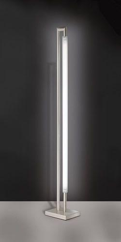 ZOE lampada da terra - Citylux - Piantana ZOE. Lampada da terra in ...