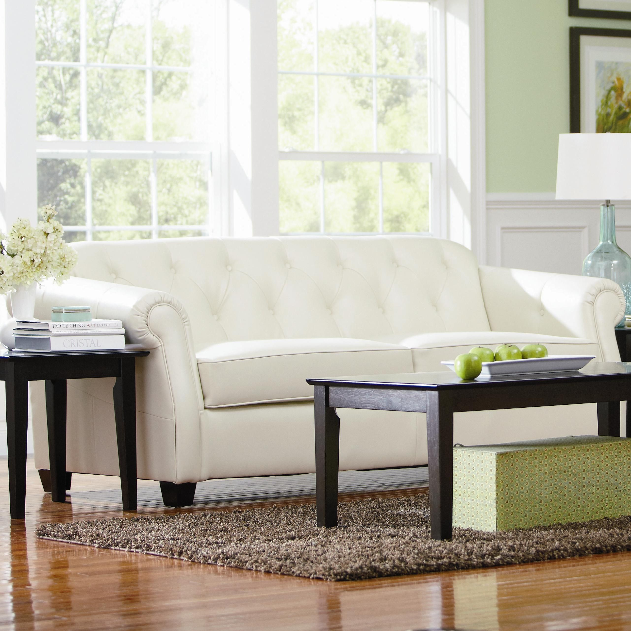 Kristyna Sofa by Coaster | H2b | Pinterest | Nest, Living rooms and Room