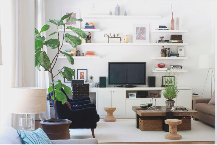 Environment furniture santos mahogony coffee table, vitra cork stools