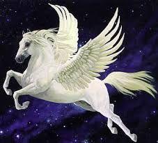 """Résultat de recherche d'images pour """"pegasus and unicorn"""""""